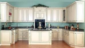 Paint To Use On Kitchen Cabinets Best Paint To Use To Paint Kitchen Cabinets U2013 Truequedigital Info