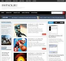Home Design 3d 1 3 1 Mod Apk Koko Time V2 0 6 Cracked Mod Apk Full Download For Android