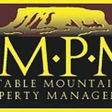 table mountain property management table mountain realty property management property management
