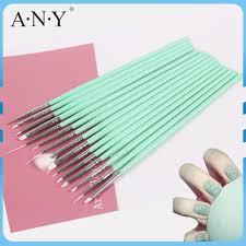 online get cheap green nail salon aliexpress com alibaba group