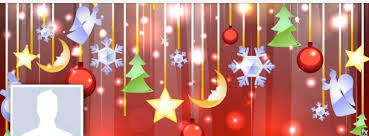 Facebook Profile Decoration Top 10 Christmas Eve Facebook Cover Timeline Photos U2013 Tweeting