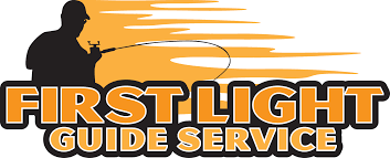 first light customer service firstlightguideservice com guided salmon steelhead trips