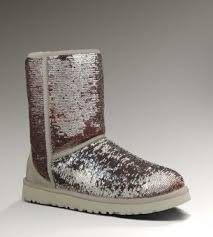 grey ugg boots sale 85 best ugg s images on triplets uggs and boots