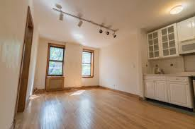 Chelsea Laminate Flooring What 2 300 Month Gets You In Nyc Right Now Curbed Ny