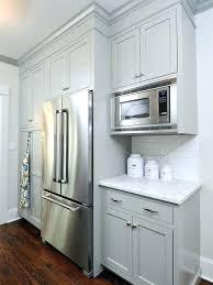 Kitchen Cabinet Trim Ideas Kitchen Cabinet Trim Inexpensive Cabinet Updates Kitchen Cabinet