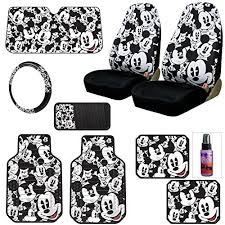 amazon black friday carseat best 25 car seat mat ideas on pinterest cute car seat covers