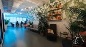 cuisine collective montr l superior cuisine collective montreal 12 atelier de plantation de