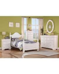youth full bedroom sets kids bedroom sets bunk beds mirror furniture flatfair