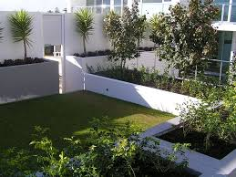 Garden Ideas Perth Landscape Gardeners Perth Wa Landscape