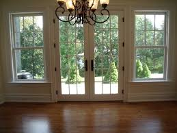 Blinds For Patio French Doors Best 25 French Door Blinds Ideas On Pinterest French Door