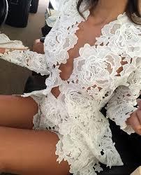 Wedding Dress Growtopia 20 Best Growtopia Resources Generator Images On Pinterest
