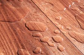 how to remove white heat spots from wood furniture how to remove water stains from wood floors discount