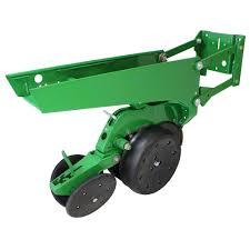 Kinze Planter Parts by R2050 Planter Row Unit For John Deere Planters Shoup