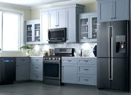 kitchen appliance bundle slate kitchen appliances bundle kitchens with appliance set to nice