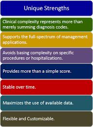 johns hopkins acg system population health analysis tool