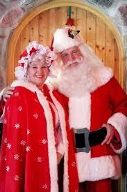 charles w howard santa claus school world s oldest santa school