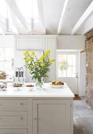 best greige cabinet colors kitchen cabinets white or greige at home in