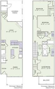 Garden Home House Plans Whitney Lake Townhouses And Houses On Johns Island Sc