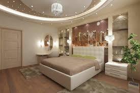 plafond chambre maison stylée contemporaine à l aide de plafond moderne archzine fr