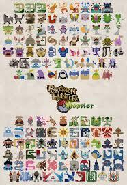 Hoenn Map Best 25 Hoenn Region Ideas On Pinterest Pokemon Regions Game