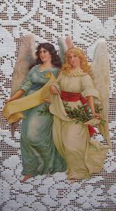 194 best crafting angels images on pinterest angel crafts