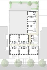 gallery of boston road alexander gorlin architects 20