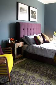 Light Blue And White Bedroom Blue Grey And White Bedroom Navy Blue And White Bedrooms Bedroom