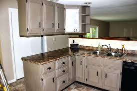 painted kitchen cabinet ideas sloan painted kitchen cabinet ideas chalk paint kitchen