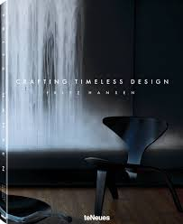 History Of Interior Design Books Teneues Captures The History Of Fritz Hansen In Their Upcoming