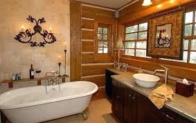 country style bathroom u2013 homefield