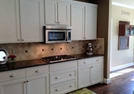 kitchen knob ideas kitchen hardware ideas lovely appliances wooden brown floor with