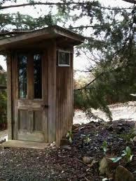 outside bathroom ideas outside bathrooms ideas tub tile ideas bathroom