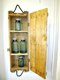 Ammo Storage Cabinet 121 Best Ammo Cans Images On Pinterest Guns Plastic And