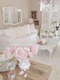 Country Style Decorating Pinterest by My Shabby Chic Home Romantik Evim Romantik Ev Romantic Shabby