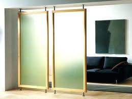 tri fold room divider screens room divider wall panels