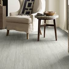 shaw floors made in the usa vinyl plank touchdown