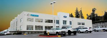 parr ford ford ford dealership in bremerton wa 98312