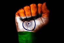 Story Of Indian National Flag Indian National Flag U2013 The Rcmms Journal
