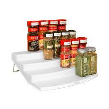 kitchen cabinet spice organizer kitchen wonderful wall spice holder inside cabinet spice rack