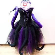 ursula costume ursula costume all done in one ursula