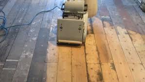 wood floor sanding floor sanding islington
