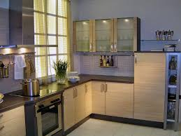 kitchen design styles pictures kitchen design