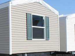 tru home options frank u0027s home place lowest prices on modular