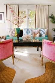 Pink Living Room Chair Pink Living Room Furniture Foter
