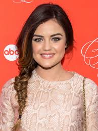 front view of side swept hairstyles 11 side swept hairstyles celebrity side hairstyle inspiration