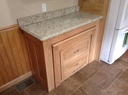 kitchen cabinets u2013 hoover custom furniture
