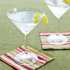 martini ingredients spicy vodka martini rachael ray every day