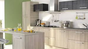 new kitchen design home decoration ideas