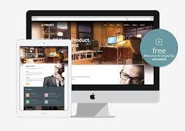 free finders websites top 100 free html5 responsive bootstrap themes templates 2018
