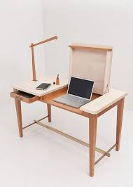 Cool Desk Ideas Best 25 Modern Desk Ideas On Pinterest Modern Office Desk